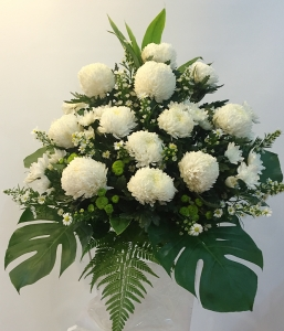 Condolence 16