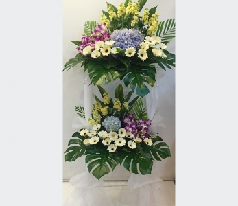 Condolence 61