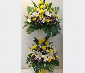 Condolence 70