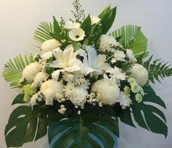 Condolence 75