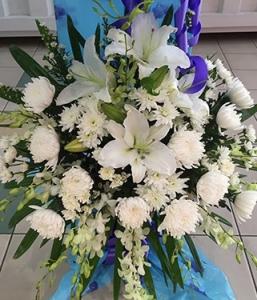 Condolence 12