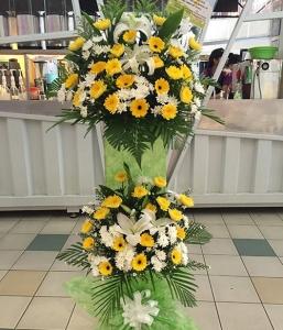 Condolence 15