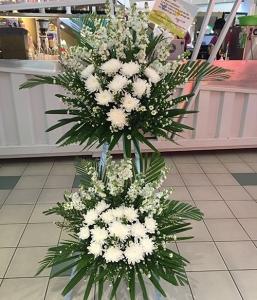 Condolence 05