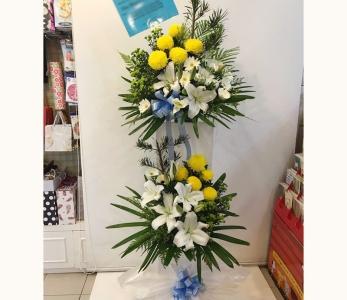 Condolence 58