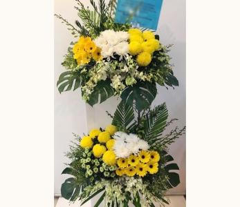 Condolence 59