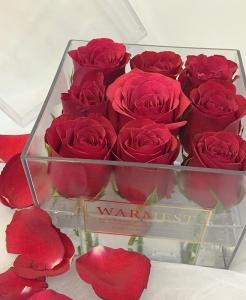 Flower Box 41