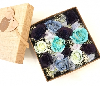 Flower Box 07
