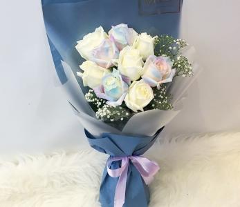 Hand Bouquet 251