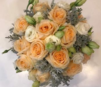 WEDDING 72 – PASTEL LOVE